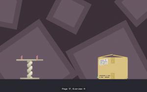 Dude, Stop - Puzzle 01