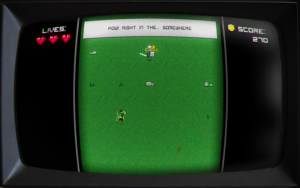 game_screen2